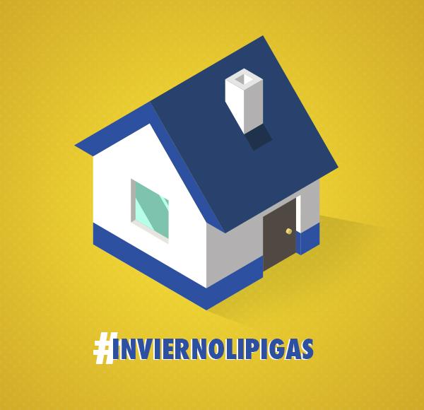 Bases Legales - Recambio Energético del #InviernoLipigas