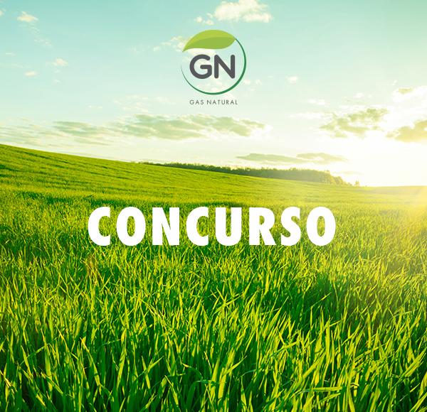 Bases Legales - Adelanto de Conversión GN