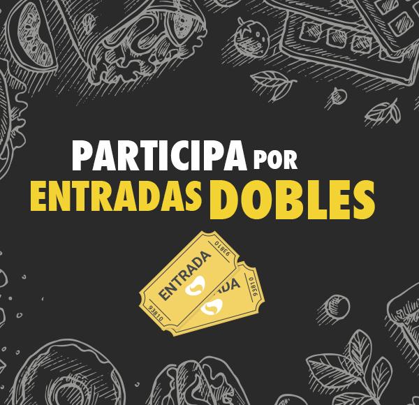 Bases Legales - Feria Pebre