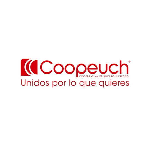 Bases Legales - Coopeuch