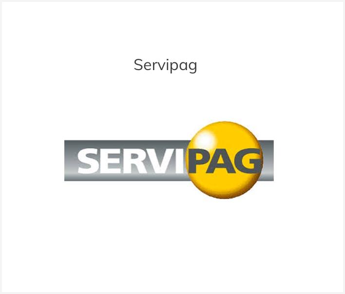 Servipag