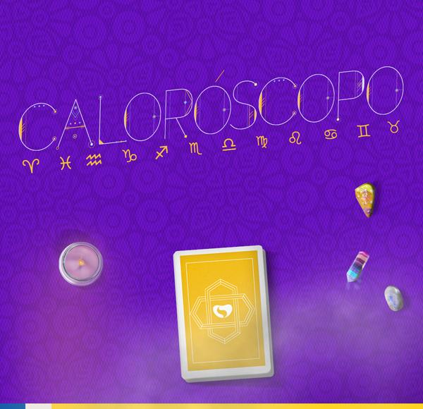 Bases Legales - Caloroscopo 2019