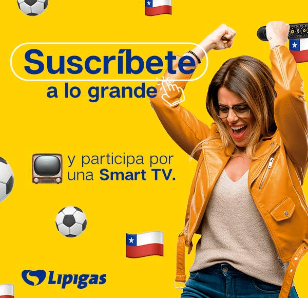 Bases Legales - Concurso TV suscripción boleta medidor