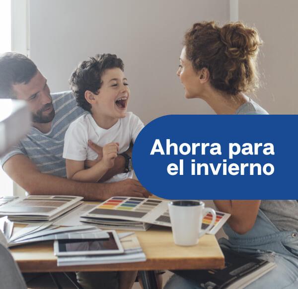 Bases Legales - Lipibolsas GN 2021