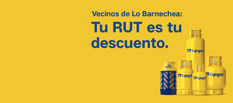 Bases Legales - Concurso Club Preferente Lo Barnechea 2021