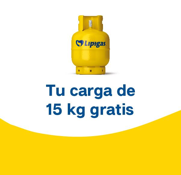 Bases Legales - Concurso Tu Carga Gratis
