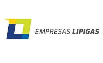 Directorio de Lipigas aplaza salida en bolsa