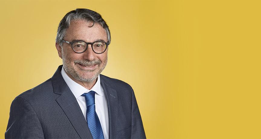 Jaime Santa Cruz Negri