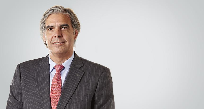José Miguel Bambach Salvatore
