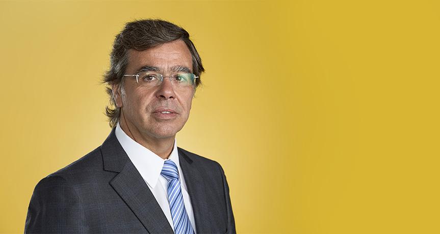 Juan Ignacio Noguera Briceño