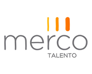 Merco Talento 2019