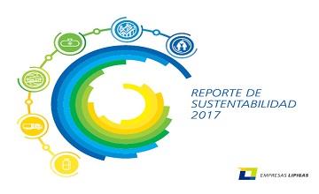 Reporte Año 2017