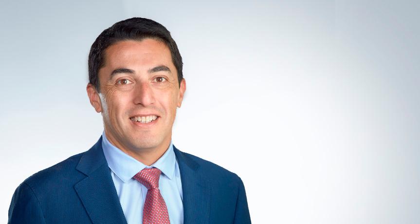 Patricio Mura Escobar