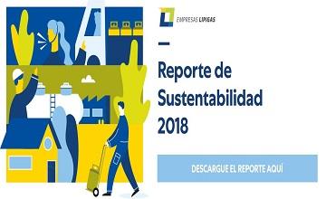 Reporte Año 2018