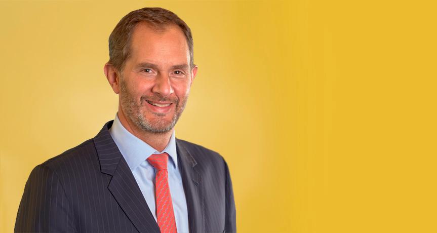 José Miguel Barros van Hovell tot Westerflier