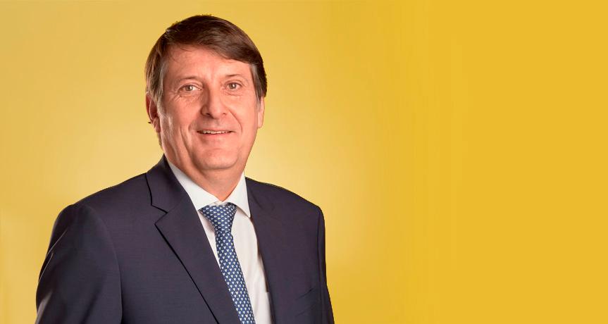 Mario Vinagre Tagle