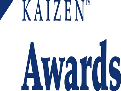 First Place -KAIZEN™ Award - Chile