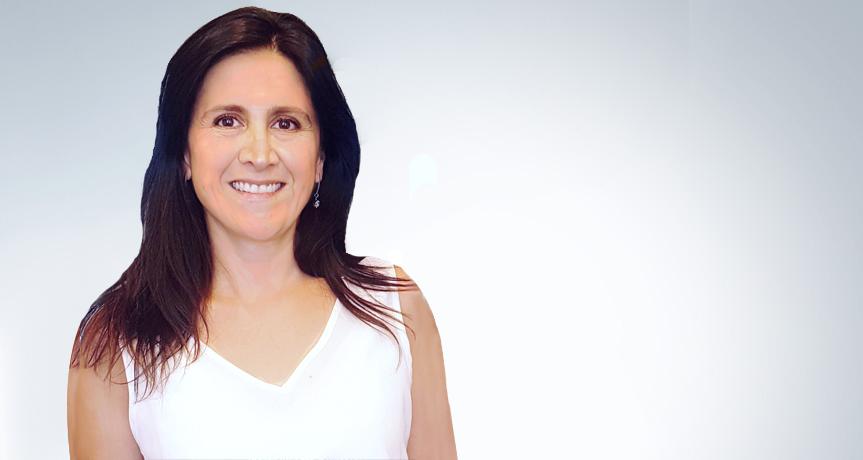 Mariela González Palacios